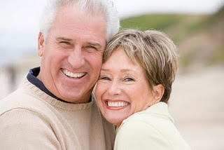 Anti Aging Resources for Everyone