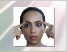 Reduce Wrinkles and Firm Your Face with Exercises.